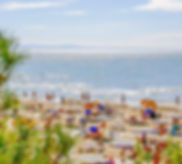 crp800x720-spiaggia-3.jpg