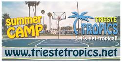www.triestetropics.net