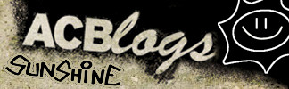 ACBlog 2008 - Capitulo 05