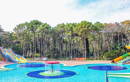 Acqua Gio parco acquatico interno.jpg