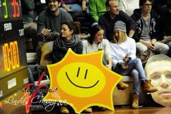 Sunshine Fans 02