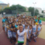 IMG_0643.JPG