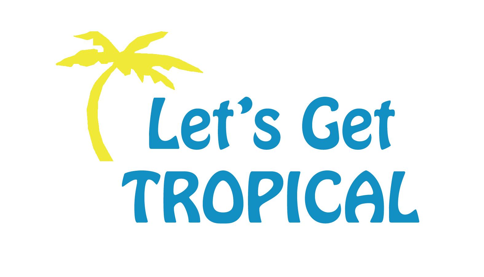 Tropics People