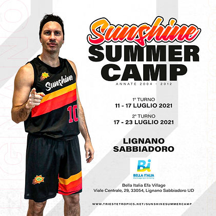 SunshineLignano.jpg