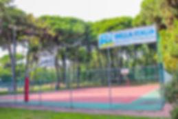 Campo da Basket.jpg