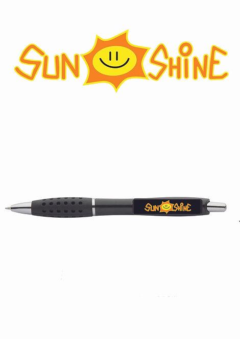 Penna Sunshine