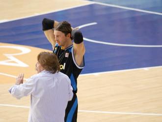 ACBlog 2008 - Capitulo 04