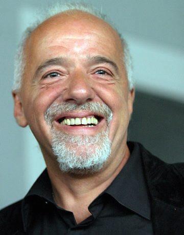 Paulo-Coelho.jpeg