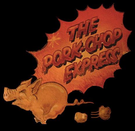Il pork chop express.jpeg