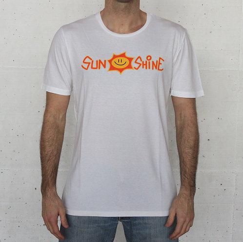 Sunshine Logo BIANCA