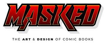 MASKED-logo.jpg