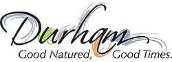 Durham-Tourism-Logo.jpg