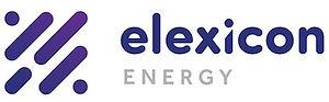 Elexicon-logo.jpg