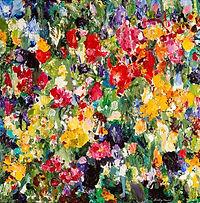 Shirley-Heard-My-Dream-Garden.jpg
