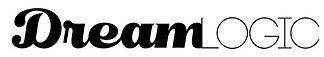 DreamLogic_Logo_Black.jpg