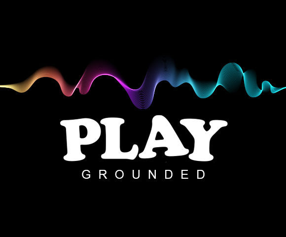 Homepage-Event-Thumbnail_playgrounded.jpg