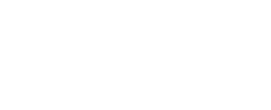PlayGrounded_Logo.png