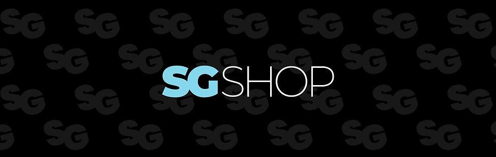Shop-Header.jpg