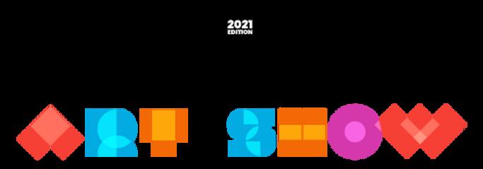 DC_JuriedShow2021_Logo.png