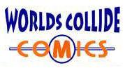 Worlds-Collide-Logo.jpg