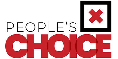 Peoples_Choice_LogoBIG.jpg