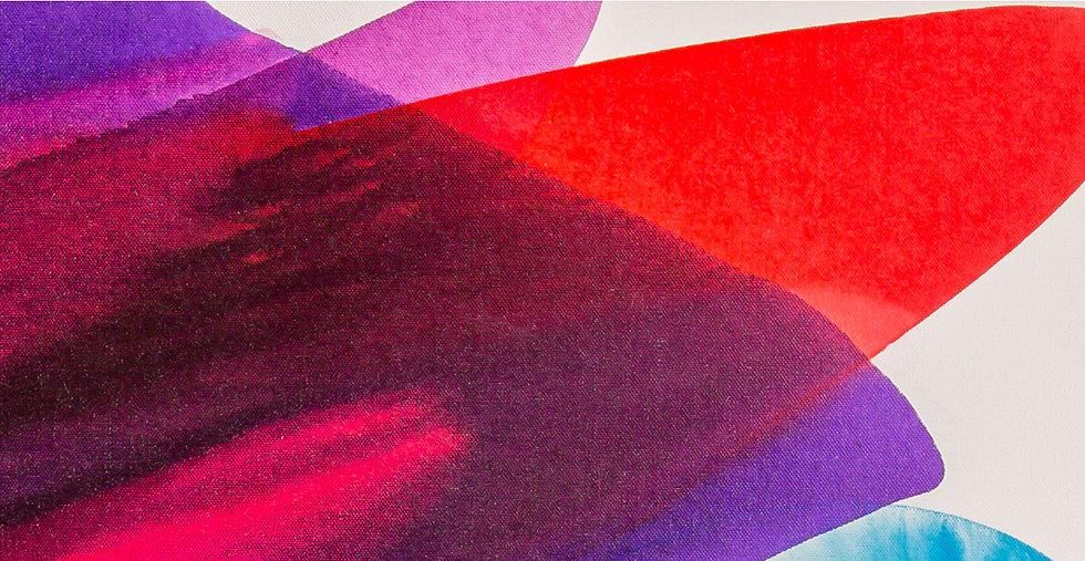 Carousel-DFA_BG_06.jpg