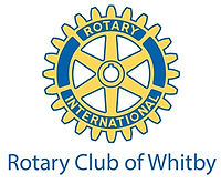 Rotary-Club-of-Whitby.jpg