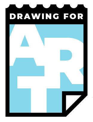 DFA2020_logo.jpg