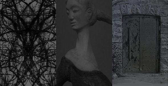 Page-HERO-Header_artistsTRIO.jpg