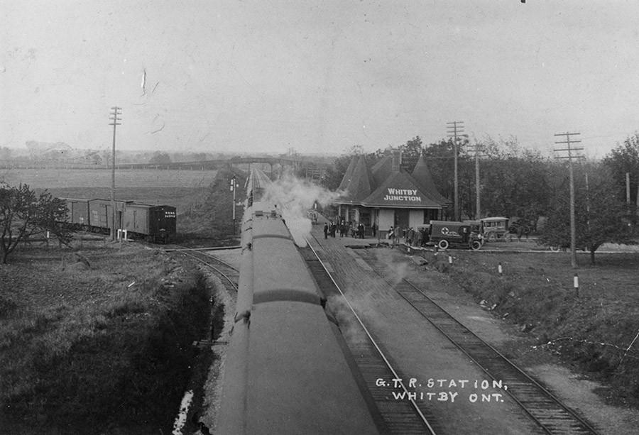 Whitby-Junction-Station-1918.jpg