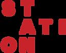 SG-logo_03.png