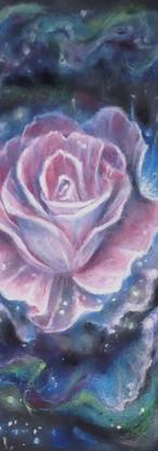 Rosacea-Nebulum.jpg