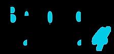 BeyondTheCarnival4_logo.png