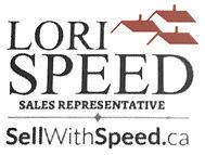 LoriSpeed_logo.jpg