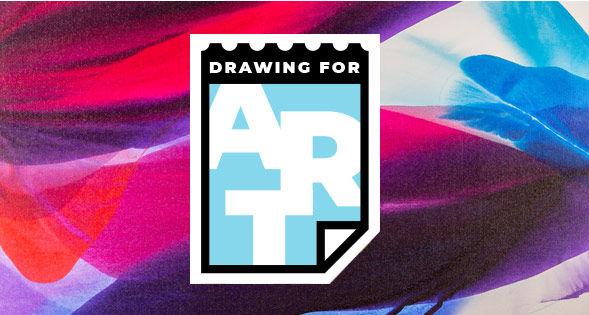 Upcoming-DFA-thumbnail_09.jpg