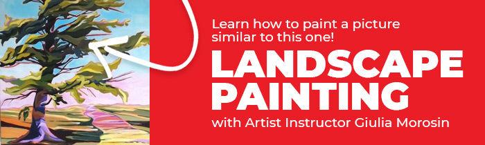 Workshop-Banner_Landscape.jpg