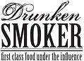 Drunken-Smoker-LOGO-NOV-2019-white.jpg