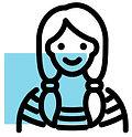 icon_student.jpg