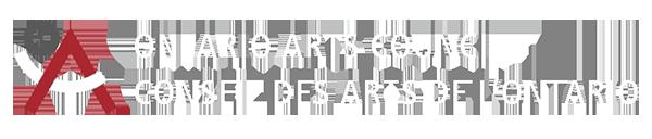 OAC_logo.png