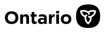 OntGOV_logo.jpg