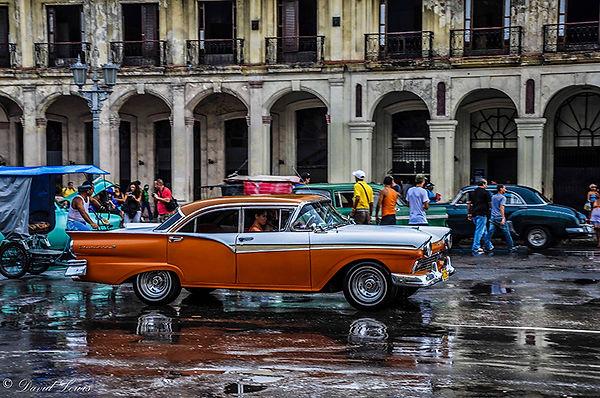Havana-by-David-Lewis.jpg