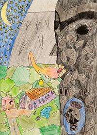 Nicole-Lahay-Totem-Pole-of-Dreams.jpg