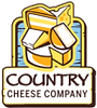 Country Cheese Company logo.png