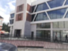 Kuşadası Satılık İş Yeri Dükkan Ofis