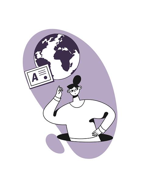 Uluslararası Akredite Program