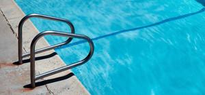 Projede özel havuza sahip müstakil villa seçenekleri bulunmaktadır.