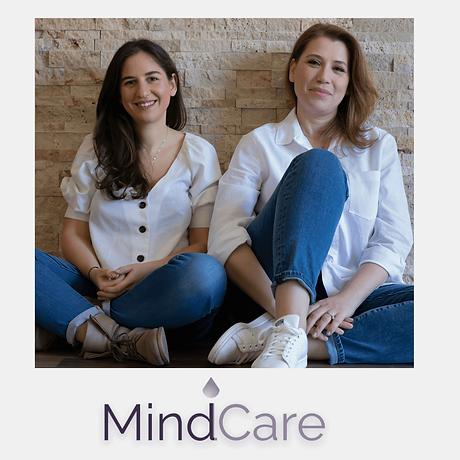MindCare Academy