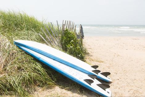 Surf Tahtası