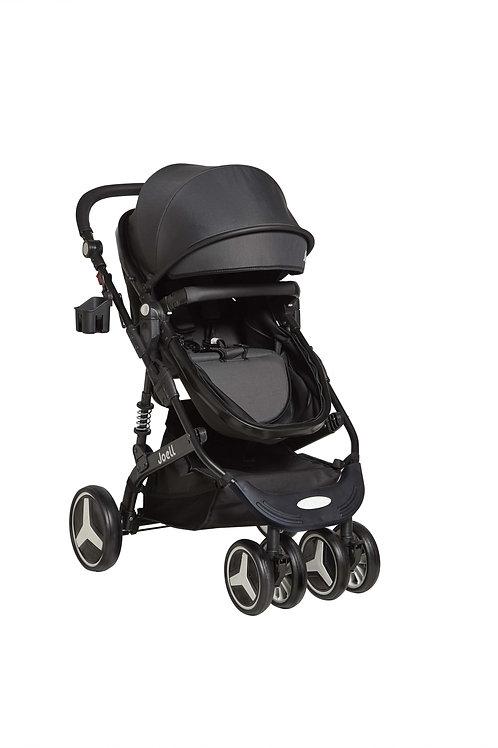 Joell Truva Travel Sistem Bebek Arabası