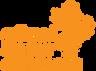 guzel-anilar-dukkani-logo.png